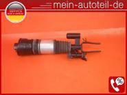Mercedes S211 ORIGINAL Airmatic Federbein VL 4-MATIC 2113209513 C086093/06/l A21