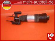 Mercedes S211 ORIGINAL Airmatic Federbein VR 4-MATIC 2113209613 C086093/06/r a21