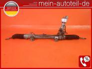 Mercedes W211 S211 ORIGINAL Lenkgetriebe Parameter 4-Matic 2114602400