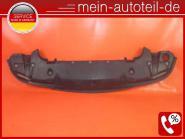 Mercedes S211 Unterfahrschutz vorne Stoßstange 4-Matic 2115203923 - 2115203323,