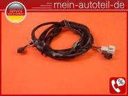 Mercedes W211 S211 Leitungssatz Versorgung Modul 2115408905 A2115408905