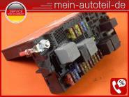 Mercedes W211 S211 Sicherungskasten SAM Modul 2115454301 00005929A220583000052 A