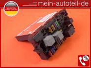 Mercedes W211 S211 Sicherungskasten SAM Modul 2115453901 00007165A8204A0100050 A