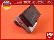 Mercedes W203 S203 ABS-Block Bremse Hydraulikblock 0054310812 + 2095452532 ATE