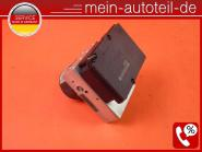 Mercedes W203 S203 ABS-Block Bremse Hydraulikblock 0044315512 + 2095451532 ATE