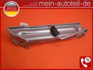 Mercedes W211 S211 ALU Wagenheber 2115830215 2115830115, 2115830215, a2115830115