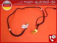 Mercedes W211 S211 Sitzairbag Kabel Rechts 2118203204 - A2118203204 Airbag Seite