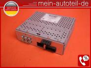 Mercedes W164 TV Kombi Tuner DIGITAL 2118704390 A2118704390, A2118272762, A21144