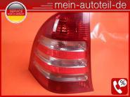 Mercedes S203 Rückleuchte Li (2004-2007) Avantgarde 2038202364 Kombi a2038202364