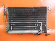 Mercedes W203 S203 Klimakühler Klimakondensator AMG Klima 2035000454 A2035000454