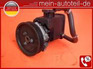 Mercedes W211 S211 C30 CDI AMG Servopumpe 0024667401 A0024667401, A 002 466 74 0