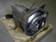 Mercedes W203 S203 C30 AMG Automatikgetriebe 722642 erst 131.000 KM
