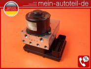Mercedes W203 S203 ABS-Block Bremse Hydraulikblock 2095450332 + 0044311912 ATE 0