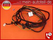 Mercedes W211 S211 Kabelbaum Distronic Radar Abstandsregeltempomat 2115409107 -