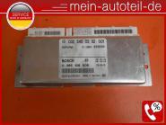 Mercedes S211 Steuergerät ESP PML 0325450232 BOSCH 0 265 109 506 A0325450232, A