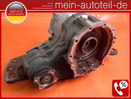 Mercedes S211 Verteilergetriebe 4-Matic 2032800700 A2032800700, A 203 280 07 00,