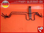 Mercedes W211 S211 E 320 T 4-matic Ölkühler Lenkungsölkühler 2114662324