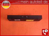 BMW 5er E60 E61 Bedienteil DTC PDC 6985748 DELPHI 13580660