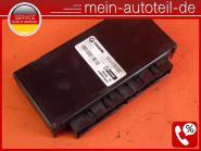 BMW 5er E60 E61 Karosserie Gateway Modul KGM 9118729 61 35 9118729