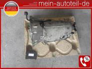 Mercedes W211 S211 722633 Automatikgetriebe + Wandler + Steuergerät 722633