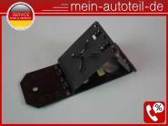 Mercedes W211 S211 Vorlegeklotz Unterlegkeil Keil Klappbar  2035830075 A20358300