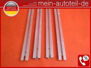 Mercedes S211 Easy Pack Fixkit Schienen Set 2118490127 + 2118490227 + 2118490327