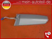 Mercedes W211 S211 Innenleuchte Hinten Links Panoramadach Avantgarde 2118203701