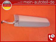 Mercedes W211 Innenleuchte Panoramadach Avantgarde 2118203601 A2118203601, A 211