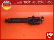Mercedes S211 ORIGINAL Airmatic Stoßdämpfer Kombi HL unter 90.000Km 2113261100 A