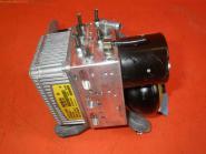 Mercedes W211 S211 SBC Bremsblock 0094312712 0054318012, 0054318112, 0084313912,