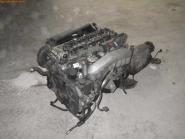 Mercedes W211 S211 320CDI KOMPLETT Motor + Getriebe 648961 280cdi