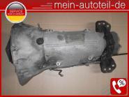 Mercedes W211 S211 E 320 T CDI E320 722626 Automatikgetriebe Wandler Steuergerät