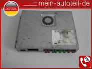 Mercedes W211 S211 DVB-T TV Tuner W219 B67826445 B 67 82 6445 MERCEDES-BENZ-STGT