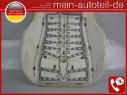 Mercedes S211 Schaltmatte Sitzbelegungserkennung AKSE VR Avantgarde 2118207510 L