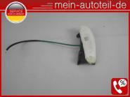 Mercedes W211 S211 Multikontur Lehne Rechts Luftkissen MKL VL  2119100275 A21191