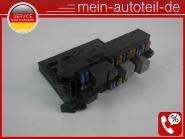 Mercedes W211 S211 Sicherungskasten SAM Modul 2115456201 00403133A3206804001B9 A