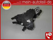 Mercedes W211 S211 E 200 CDI ORIGINAL Einspritzpumpe ERST 37.000KM 6460700201 DE