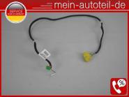 Mercedes W211 S211 Sitzairbag Kabel  VR/VL 2118203104 - A2118203104, A 211 820 3