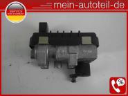 Mercedes Ladedruckregler Steuereinheit G-185 712120 passt für verschiedene Mod
