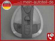 Mercedes W211 S211 Schiebedach Dachleuchte IRA Avantgarde 2118206501 7d43 orion