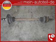 Mercedes W211 S211 Antriebswelle E350 2113500556 - A2113500556, A 211 350 05 56