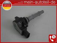 Mercedes W211 S211 Zündspule Zündmodul 0040102140 BERU ZSE 140 A0040102140, A 00