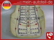 ORIGINAL Mercedes W211 S211 Schaltmatte Sitzbelegungserkennung AKSE 2118211558