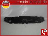 BMW 5er E60 E61 Schlossträger 7033741 51 64 7 033 741 pralldämpfer, stoßfänger,