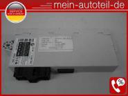 BMW 5er E60 E61 CAS 2 Steuergerät 6965050 - 61.35 6 965 050 5WK4 7995, CAS2, mod