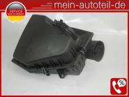 BMW 5er E60 E61 535d Luftfilterkasten Ansauggeräuschdämpfer  7792416 M57D30T1 13