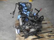 BMW 5er E60 E61 Motor 535D M57D30T1 erst 128.000 Km 200Kw 272PS Baumuster: M57D3