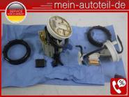 Mercedes W211 S211 E 320 CDI Kraftstoffpumpe Dieselpumpe 2114701894 648961 A2114