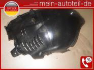 Mercedes W211 S211 Radhausschale VR Vorne 2116980230 A2116981430 Vorne Rechts, V