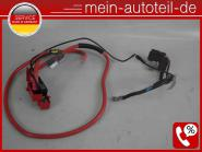 BMW 5er E60 E61 IBS - Intelligenter Batterie Sensor 9184204 +9123572 + 6944536 S